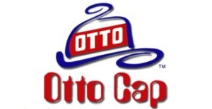 OttoCap-300x155