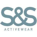 s__s_activewear_logo-150x150