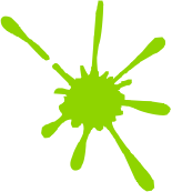 Creative Xpressions Logo